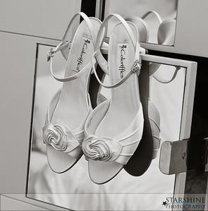 Cary_Ian Wedding-1029