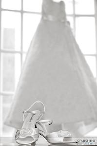 Cary_Ian Wedding-1026