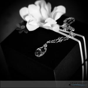 Cary_Ian Wedding-1014