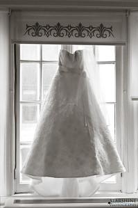 Cary_Ian Wedding-1019