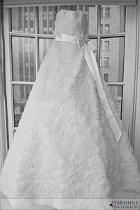 Cary_Ian Wedding-1039