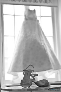 Cary_Ian Wedding-1025
