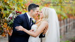 Casa Real at Ruby Hill Wedding Kourtney & Matt