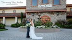 PLAY VIDEO - Casa Real at Ruby Hill Wedding Brittney & Andrew