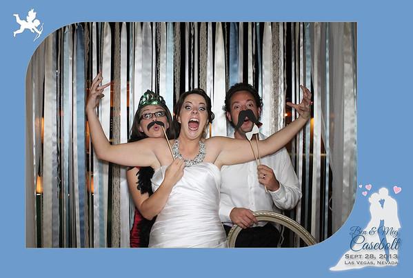 Casebolt Wedding Sept 28th, 2013