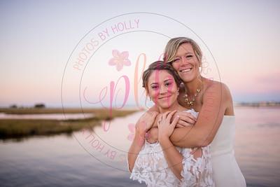 Casey + Lynlee
