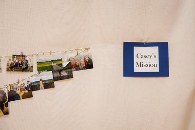Casey-Ryan-NY-Reception-4415