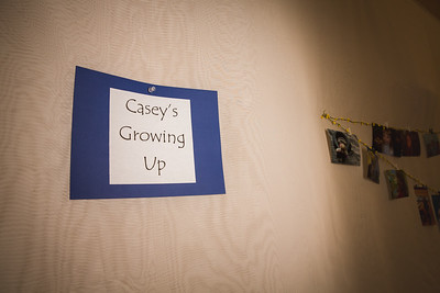 Casey-Ryan-NY-Reception-4409