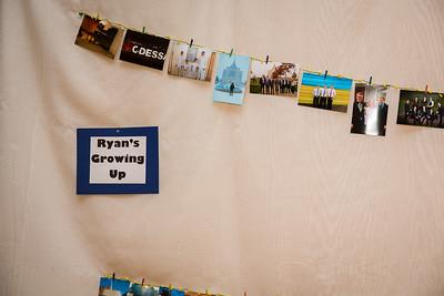 Casey-Ryan-NY-Reception-4423