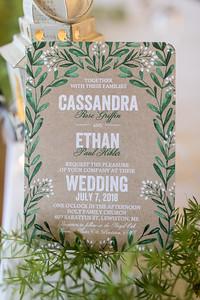 Ethan and Cassandra-4008