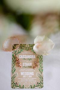 Ethan and Cassandra-4019