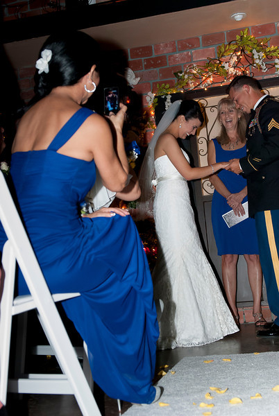 Jolee Stone Photography-9855