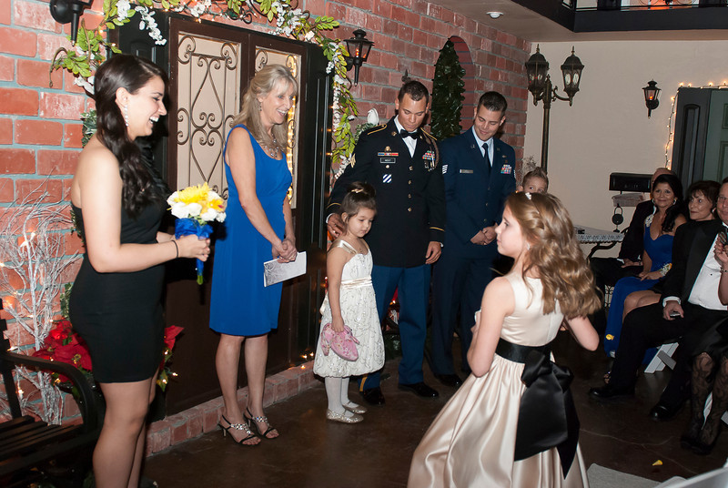 Jolee Stone Photography-9818