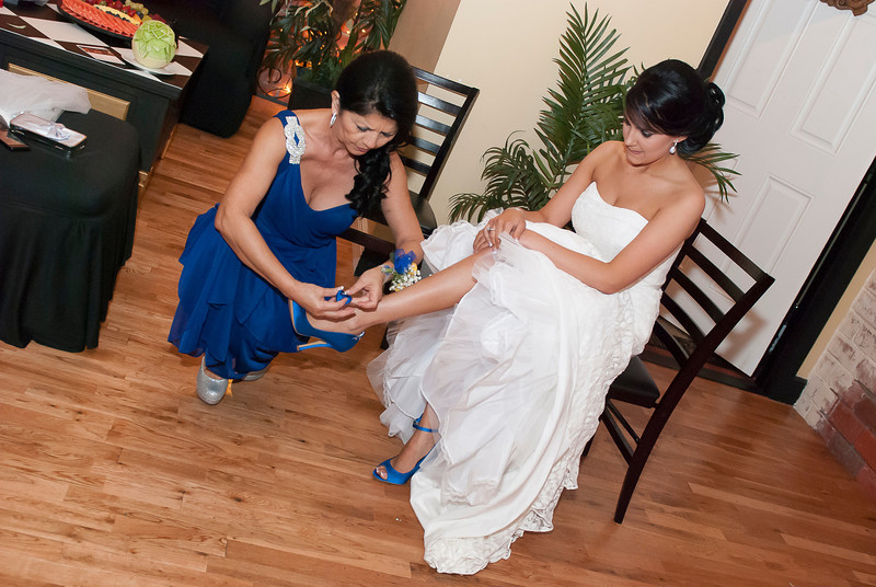 Jolee Stone Photography-9738