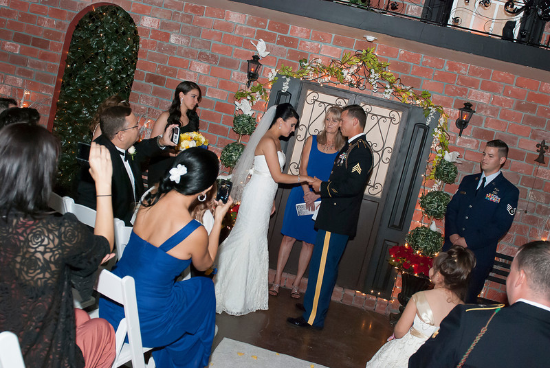Jolee Stone Photography-9857