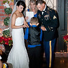 Jolee Stone Photography-9877