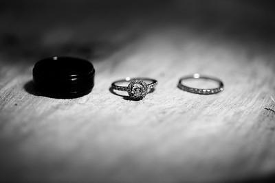 Cassibo Wedding ring-1-5