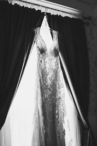 Cassibo Wedding-2