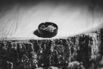 Cassibo Wedding ring-1