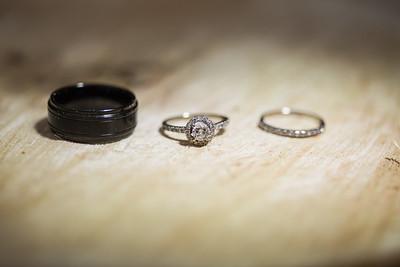 Cassibo Wedding ring-1-4