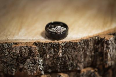Cassibo Wedding ring-1-2
