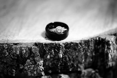 Cassibo Wedding ring-1-3