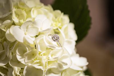 Cassibo Wedding ring-1-7