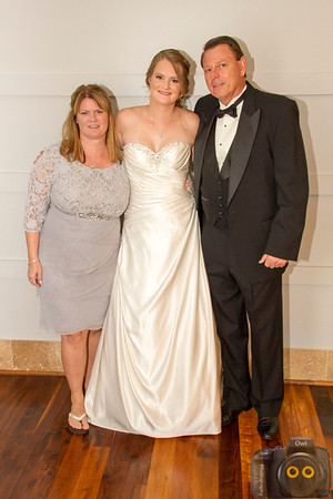 Cassidy-Kevin_Wedding_0046