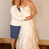 Cassidy-Kevin_Wedding_0048