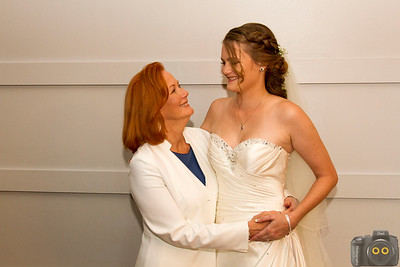 Cassidy-Kevin_Wedding_0049