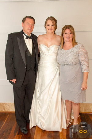 Cassidy-Kevin_Wedding_0055