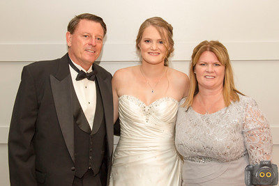 Cassidy-Kevin_Wedding_0053