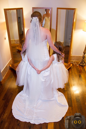 Cassidy-Kevin_Wedding_0028