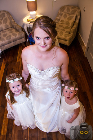 Cassidy-Kevin_Wedding_0032