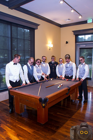 Cassidy-Kevin_Wedding_0009