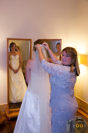Cassidy-Kevin_Wedding_0024
