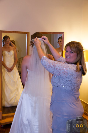 Cassidy-Kevin_Wedding_0025