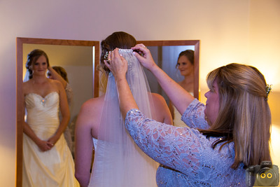 Cassidy-Kevin_Wedding_0026