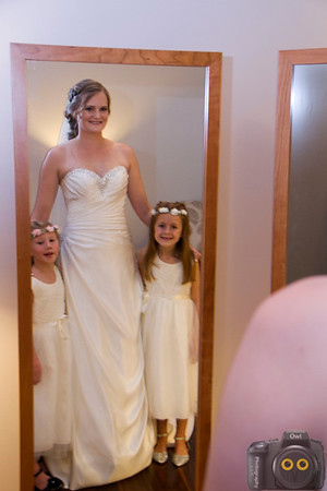 Cassidy-Kevin_Wedding_0030