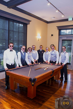 Cassidy-Kevin_Wedding_0010