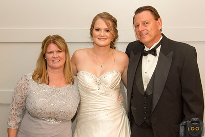 Cassidy-Kevin_Wedding_0047