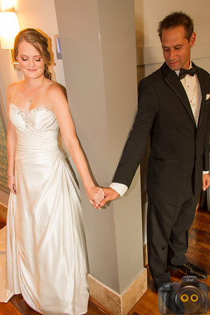 Cassidy-Kevin_Wedding_0041