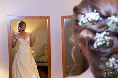 Cassidy-Kevin_Wedding_0021