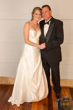 Cassidy-Kevin_Wedding_0043