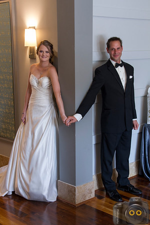 Cassidy-Kevin_Wedding_0036