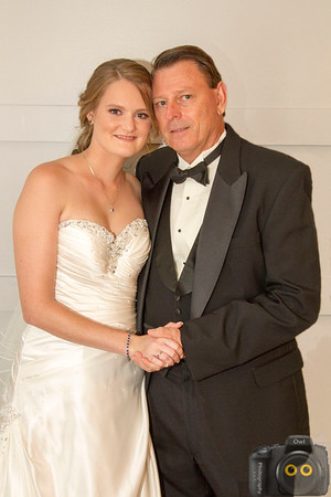 Cassidy-Kevin_Wedding_0045