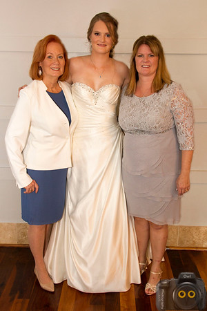 Cassidy-Kevin_Wedding_0052