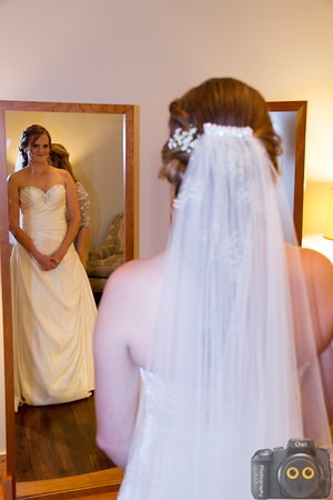 Cassidy-Kevin_Wedding_0023