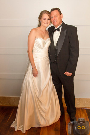 Cassidy-Kevin_Wedding_0042