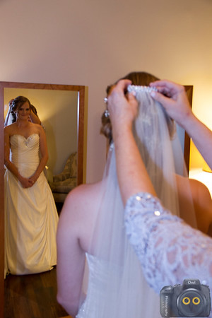 Cassidy-Kevin_Wedding_0022
